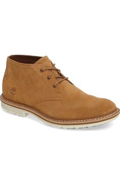 http://rubies.work/0982-ruby-pin-brooch/ TIMBERLAND Naples Trail Chukka Boot (Men). #timberland #shoes #boots
