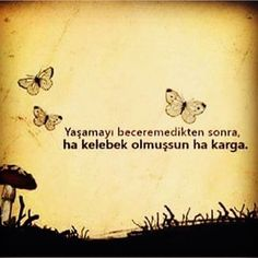 ... #karikatür #eğlence #komedi #komik #gülmece #kahkaha #tebessüm #mutluluk #keyif #mizah #instagram #instagramer #instagood #instalike #instaturkey #tweegram #like #love #aşk #world #istanbul #pic #picture #photo #igra #igers #turkey #sanat #art http://turkrazzi.com/ipost/1523636396345808213/?code=BUlCzrbDFVV