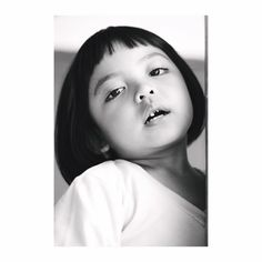 I'm not what you think i am, you are what you think i am . . . . . . . . . . . . . . . . . . . #photography #portraitphotography #portrait #child #children #silent #blackwhite #candid #blackwhitephotography #instagram #vsco #vscocam #vscogood #geonusantara #bw #eyeem #eyeemphoto #eyeemoninstagram #depthoffield #playing #childhood #dorastyle #bnw #bnwportrait #blackwhitephoto http://tipsrazzi.com/ipost/1524377471176459741/?code=BUnrTvJFMXd