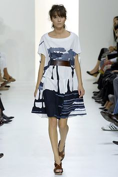 Marni Spring 2007 Ready-to-Wear - Collection - Gallery - Style.com