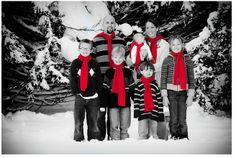 family holiday photo ideas   family photo   Christmas Photo Ideas