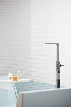 Boa   Série obkladů   SIKO KOUPELNY Sink, Design, Home Decor, Sink Tops, Vessel Sink, Decoration Home, Room Decor, Vanity Basin