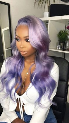 Popular Black Hairstyles 2016 African Hairstyles For Long Hair Cutting Your Own Hair Women 20190117 Black Hairstyles African Hairstyles, Wig Hairstyles, Black Girls Hairstyles, Protective Hairstyles, Trending Hairstyles, Colored Weave Hairstyles, Long Weave Hairstyles, Hairstyles Pictures, Different Hairstyles
