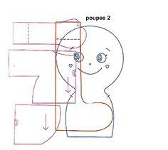 poupee_2