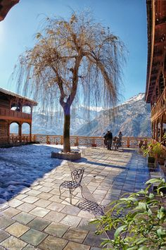 Manali (Best Honeymoon Destinations In India) Weekender, Places To Travel, Places To See, Places Around The World, Around The Worlds, Manali India, Kullu Manali, Best Honeymoon Destinations, Amazing India