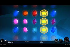 Atraktivní výhry každý den! http://www.hraci-automaty.com/hry/flux-automat #Vyhra #flux #HraciAutomaty #Automat #Jackpot #hry