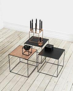 Putra Barokah Tregest Furniture. Since 1995 keep Furniture with kind of style. Custom industrial Scandinavian modern shabbychick reclaimed. What ups : 628122530823. Email : pbt.furn@gmail.com #industrial #industrialfurniture #design #interiordesign #vintagefurniture #industrialdesign #homedecor #interiorcafe #industrialstyle #customfurniture #furniture #vintage #handmade #decor #antique #cafe #furniturecafe #reclaimed #art #hotelinterior #home #furnitureshabby #kuliner #modern #cafeinterior…