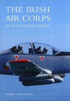 The Irish Air Corps
