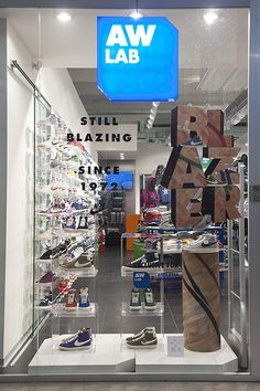 444 Best shoes stores images  3f3e49397