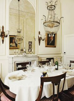 French and Italian antiques/La Socelier