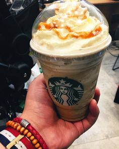 """The Circle Box on Instagram: """"Finally got me some Starbucks @mallofafrica #withmylove#frappe#meetmeatstarbucks#starbucks#sa#johannesburg#mallofafrica#sweet#great#loveit#worththewait"""""""