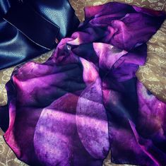 These luscious purple plums were at a roadside farmers market in British Columbia, Canada. Such a scrumptious pattern and colour, I had to design them onto this long chiffon scarf. Blush Peonies, Blush Pink, Buffalo Skull, Classic Corvette, Chiffon Scarf, Flight Attendant, British Columbia, Mother Gifts, Farmers Market