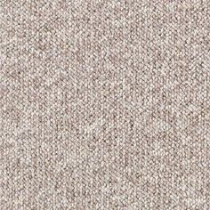 Tidewater Carpet is an extremely strong and well-constructed. It's the perfect match for the consumers looking for a carpet that provides ease of maintenance at a value price. This carpet can be installed Wall Carpet, Bedroom Carpet, Living Room Carpet, Rugs On Carpet, Living Rooms, Living Spaces, Diy Carpet Cleaner, Carpet Cleaners