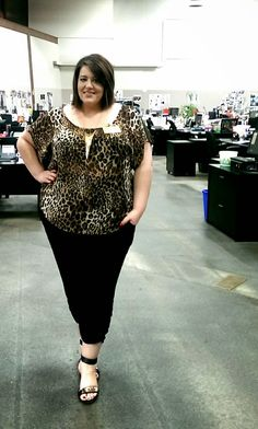 Life and Style of Jessica Kane | Plus Size Mommy and Business Fashion: 41 pictures + 3 months + 1 post