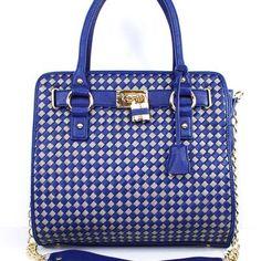 e best choice handbags