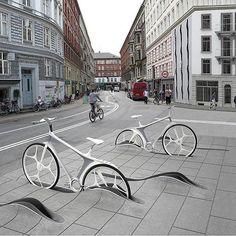 Intelligent Bicycle rental Follow @artstalent _ Denmark | : Unknown #drawing #draw #sketch #art #artist #arte #artoftheday #artistic #artsy #illustration #photooftheday #painting #vsco #instaart #instaartist #talnts #talented #masterpiece #beautiful #talent #draw #creative #vscocam #sketching #dibujo #instadraw #instafollow #amazing #artstalent #tag_artist #supportarts