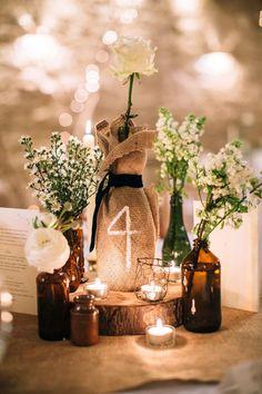 DIY: Top 5 pomysłów na wesele | Domowe DIY, wystrój wnętrz, dekoracje, inspiracje - blog wnętrzarski KOKOSHKA.PL