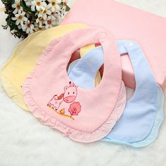 Find More Bibs & Burp Cloths Information about 2016 New Arrival Animal Baby Bibs Boys Girls baberos Terry Cloth Waterproof Saliva Towel Newborn Burp Cloths Scarf Brand Cotton,High Quality scarf brush,China cotton lace scarf Suppliers, Cheap cotton bedding from Dreamy Garden on Aliexpress.com