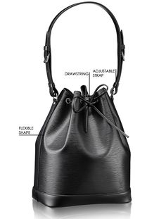 b8bf20cfc4 Louis Vuitton Noe Bag Louis Vuitton Noe Bag