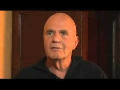 How to change your life by changing your way of thinking Dr Wayne Dyer e...