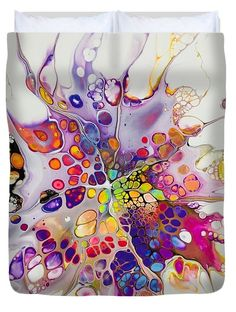 Tektur Shop for Wall Art, Home Decor, Tech Accessories, and More Unique Alcohol Ink Crafts, Alcohol Ink Painting, Alcohol Ink Art, Pour Painting, Painting Art, Acrylic Pouring Techniques, Acrylic Pouring Art, Acrylic Art, Art Mural