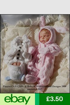 8ae5afd97 29 Best Baby knitting images