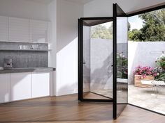 Check out our gallery of door products to see what we offer for installation to your home or business property in Los Angeles and Reseda. Call us at 818-330-6664.
