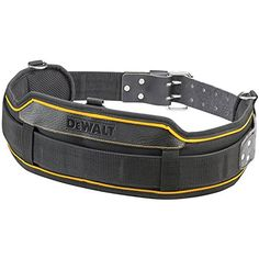See related links to what you are looking for. Belt Storage, Tool Storage, Leather Tool Belt, Leather Tooling, Tool Belt Pouch, Tool Apron, Mobile Workshop, Work Belt, Dewalt Tools