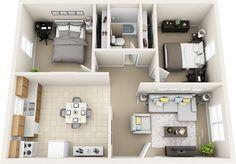 48 Apartment Inspo Ideas In 2021 Apartment Decor Sims House Plans Apartment Layout