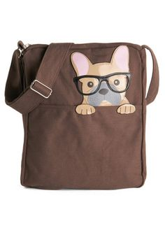 adorable bag  http://rstyle.me/n/vk8t6pdpe