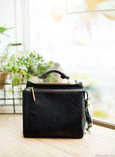Phillip Lim purse