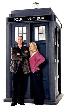 Doctor Who TV Series 1 Stories 157 to 167 | DVDbash