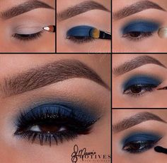 Makeup! http://amzn.to/2tGFV5R