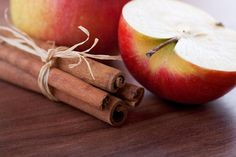Crafters Choice™ Apple & Cinnamon* Fragrance Oil 248 - Curled Macintosh apple peels are flavorfully kissed with a hint of spice. Cinnamon, allspice, and clove bud warm this delightful harvest. Easy Baked Chicken, Glazed Chicken, Baked Chicken Recipes, Cinnamon Apples, Cinnamon Sticks, Cooking On The Grill, Cooking Tips, Fragrance Oil, Spices