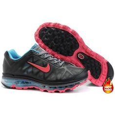 Find 29890064 Nike Air Max 2011 Black Solar Red For Sale online or in Pumafenty. Shop Top Brands and the latest styles 29890064 Nike Air Max 2011 Black Solar Red For Sale of at Pumafenty. Nike Air Max 2011, Cheap Nike Air Max, Nike Air Max For Women, Nike Shoes Cheap, Nike Free Shoes, Mens Nike Air, Nike Men, Cheap Jordans, Nike Store