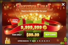Mirrorball Slots - K . Mirrorball Slots – K … geld verdienen online Free Casino Slot Games, Online Casino Games, Bingo For Money, Promotion Examples, Las Vegas, Gaming Banner, Game Ui Design, Game Props, Mobile Casino