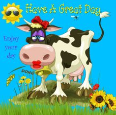 Have a great day! love friendship animated friend friendship quote greeting hugs and kisses for you friends and family greeting Good Morning Hug, Good Morning Flowers Gif, Good Morning Handsome, Good Morning Cards, Good Morning Picture, Good Morning Messages, Good Morning Greetings, Good Morning Wishes, Morning Pics