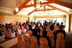 Jonathan & Rose Wedding - 117915239081979568410 - Picasa Web Albums Rose Wedding, Albums, Company Logo, Weddings, Picasa, Mariage, Wedding, Marriage, Casamento