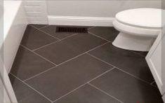 Badezimmer Boden Ideen #waschbecken #badezimmermöbel #badezimmer  #badezimmerschrank #badezimmerschränke #badezimmerspiegel #
