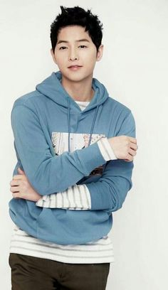 My Song Joong Ki Song Hye Kyo, Daejeon, Gentleman Songs, Descendants, Song Joong Ki Birthday, Soon Joong Ki, Descendents Of The Sun, A Werewolf Boy, Korean Drama Series