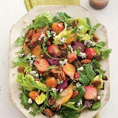 Great salad