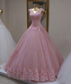33 Mejores Imágenes De Vestidos En 2019 Vestidos De