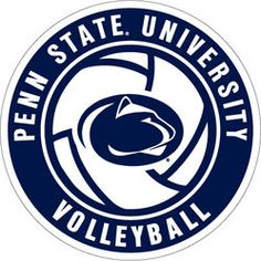 We love going to Penn State every year for a volleyball tournament.  My niece went there and it's a great school.  But, Rache won't be applying unless she grows 2 more FEET in 6 months :)  She really wants to play vball in college and they are D1.
