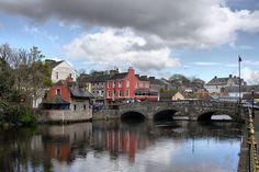#Boyle, Co. #Roscommon