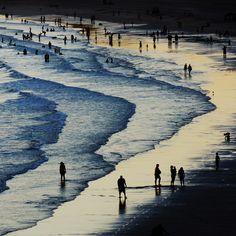 https://flic.kr/p/c3DdAW   La playa   Puerto Peñasco, Sonora México