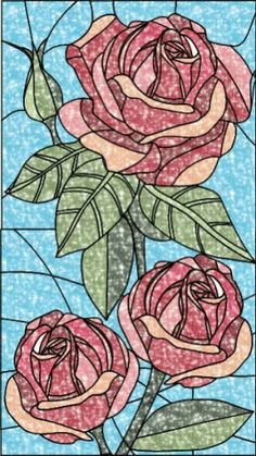 The perfect LoveYou Roses Glittery Animated GIF for your conversation. Roses Gif, Glitter Gif, Perfect Love, Animated Gif, Love You, Te Amo, Je T'aime, I Love You