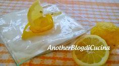 Tiramisù al limone | Ricetta semplice golosa e fresca