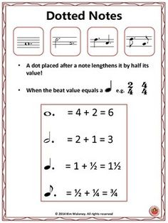 Piano Lessons For Beginners. Learn Piano Fast with our Online Piano Lessons! Music Anchor Charts, Piano Classes, Music Theory Worksheets, Music Lessons For Kids, Art Lessons, Middle School Music, Violin Lessons, Piano Teaching, Learning Piano