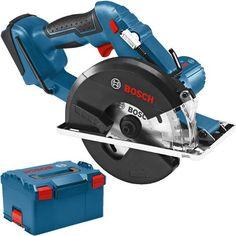 190 Bosch Tools Ideas In 2021 Bosch Tools Bosch Tools