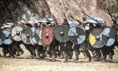 vikings battle - Szukaj w Google